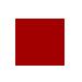 komeet-fietskoerier_webshop_delivery
